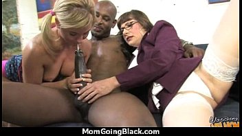 grope and rape black Casting surprise creampie doesnt go down well