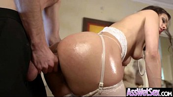 part ass anal 1 fucked 4 bbw getting of White panty lickinng sniffing wearing getting caught
