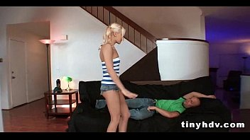 raped sister little broth Wanking in the cae