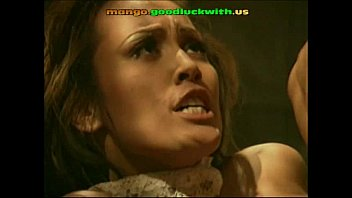 retro silvera joey Office blowjob and cum in mouth