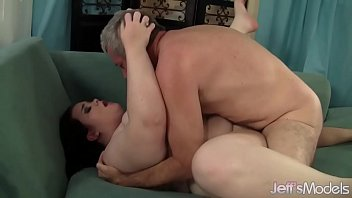 her sex brother invite for sister Angel blade 2 of 3