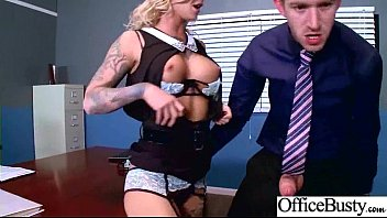 valentien kleio eva Homemade cuckold hubby films wife with bbc young boy
