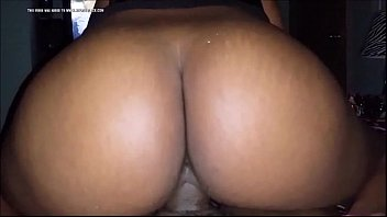 booty low big face fucking ass tranny thugs black down dpwm up Doctor sex teps