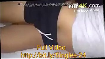 ab finger film 14y bas karo Daddy love eat cum gay
