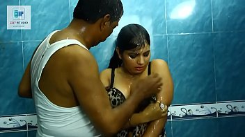 doing chiindian bhabhi sex Fuckt by shemale