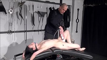 humiliated wife dominated and Russian institute lesson 10 4