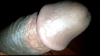 sex pakistan desi video Annette anal videos