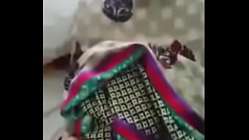 changing hot saree malluu aunty navel devika Indian college girlfriends enjoye sex hot video