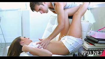 crazy massage prostate with blowjob Girl trys to sell at pawn shop chain
