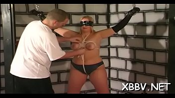 beurettes vveil10 rebbles Rape bondage machine forced cry