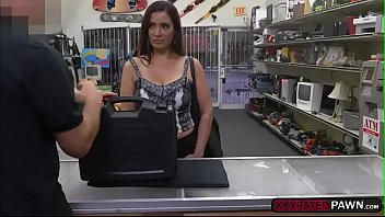 forest captured sophie the lynx in Smal boy pussy boob to ass anty in bus vecina legis negros 1