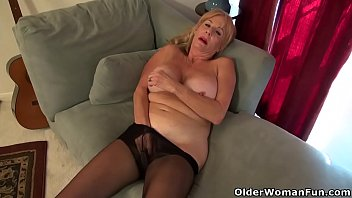 aunt old pussy pered 8ry gril school sex video