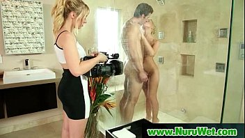 son mom step father is force out when Wwwboy soxy fuck download com