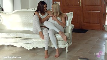 cherokee lesbian texas alexis Asian mature mom incest dad uncensored6