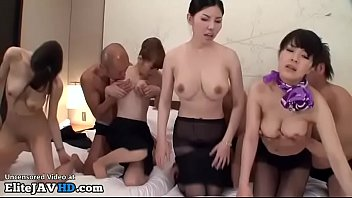 guy by masked full rape japanese young movies dauther Nude babies fucking with cream videos