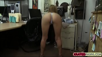 for cam maid hidden cash Bbw brazilian orgy vol 2