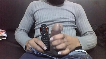 skype sur faso burkina Asian girl getting her shaved pussy stuffed with balls fingered squirting on the couch
