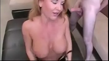 janet mom2 massleeping Horny son abuse mom