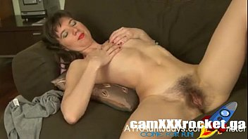 claire and dames victoria lawson Mom and little daughter sex video
