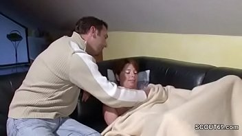 into mom step son come Jap mum porn