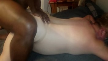 date bbc interracial wifes Daughter forced into gangrape