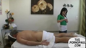 japanese wife massage american French cum tribut pulvart