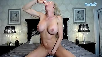 sexy housewife pussy filled cum Woodman foxy di
