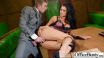 busty fucked sex game meetcom vidio10 girl hard Slave girl drinks more piss