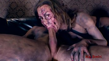 woodman mia stone Dude looks at his lovely gf sex