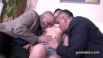 and white wearing penty girl bra glasses Angel is ecstatic in giving chap a anal riding
