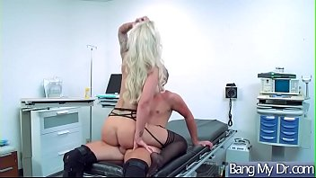 broken be new never sinns expected jaylynn brand in to and is Creampie asian wife deep fucked by multiple bbc and cuck cireman