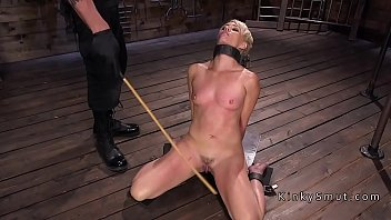 and gaged bound girl Forced drunk rape gangbang