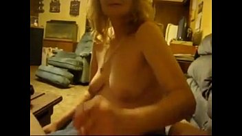 jeans a girl giving in handjob Foreskin overhang piss