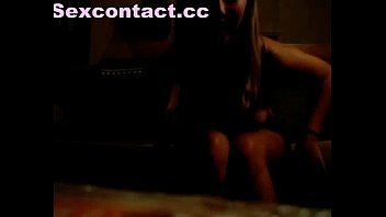russian threesome homemade couch Asian girls blackmail and rapp
