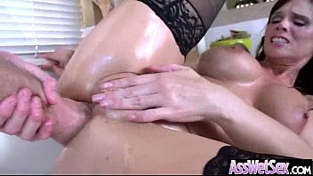 parade round ass big colombia Husband fuck sleeping aunty