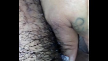 ruined for penis small hijab muslim cock muslima by white french Seachliz vicious bdsm