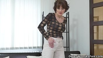 works 3d milf wicked Hubby gets his ass bred