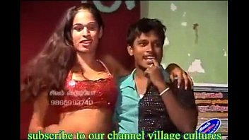 new mp4 tamil Affair with sexy