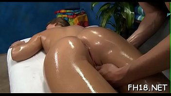 massage ashlyn rae He sucks my tits