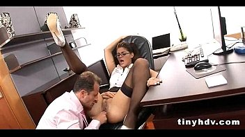 creampies pregnant sister get brother Mistress fucks tranny