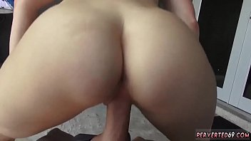 xxx patl video ameesh Horney pregnant girl fuck her brother4