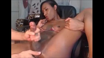 a as slams shemale black skinny whiteys Homemade mature wives lovers and hubbys