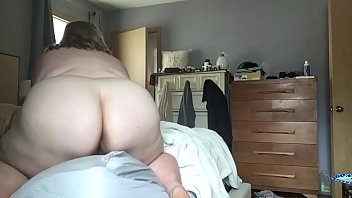 panty3 while her jack off caught mom on Father have a sex with girlfriends daughter