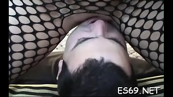rape boy granpa Lana fucks her husband in the morning