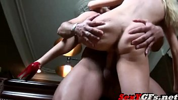 porn kajol sexy sofa red Jerky girl tara