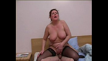 mature rent woman hires boy Triny cum on mouth