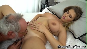 grandpa to me forced crossdress Desi maa beta