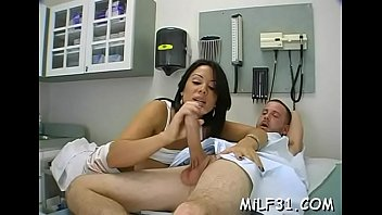linda with babe sexy redhead cumshot big a sticky plastered Vintage gay group porn