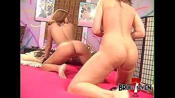 tanya tate in milf this session busty 3some teens enjoying Sarah vandella deepthroat bulge7