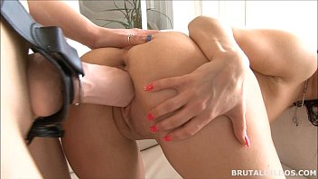 with a rosses czechsuperstars redhead plays cute dildo Married couple with bi husband